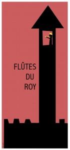 flutes_du_roy